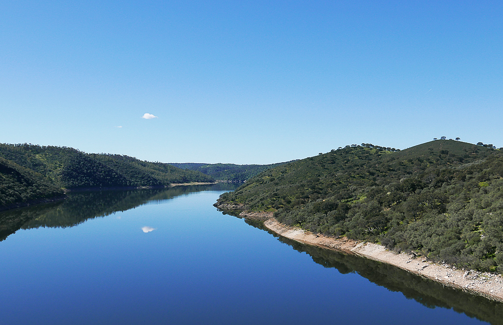 Extremadura-3