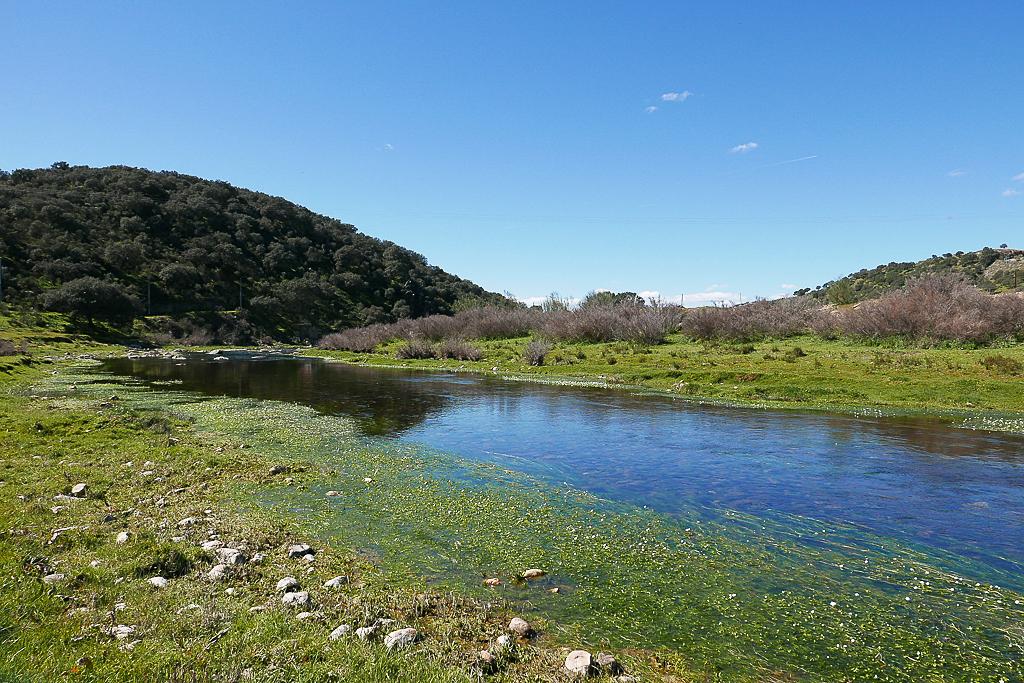 Extremadura-4