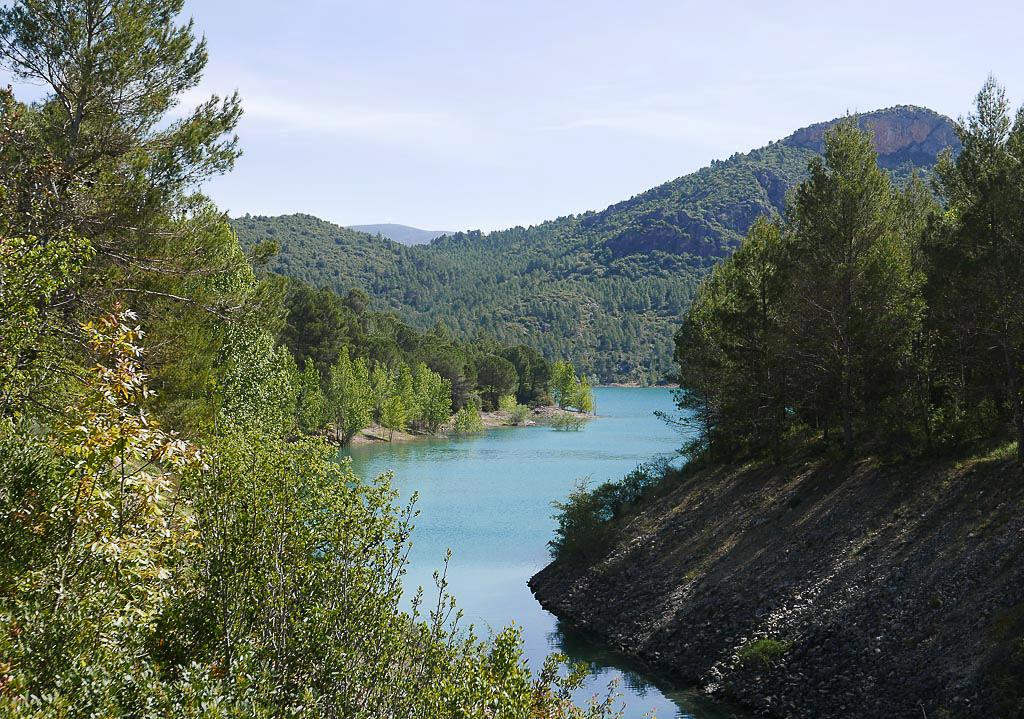 Lleida-4