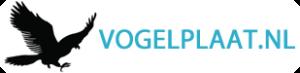 Vogelplaat.nl